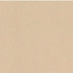 Плитка Керамогранит ГРЕС U100 Матовый Молочный 30*30, 60*60, 60*30, 120*600