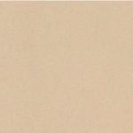 Плитка Керамогранит ГРЕС U126 Матовый Серо-бежевый 30*30, 60*60, 60*30, 120*600