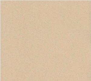 Плитка Керамогранит ГРЕС 600*600*10 U126 Матовый Серо-бежевый Уральский Гранит