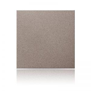 Плитка керамогранит 600х600х10 матовый коричневый соль-перец